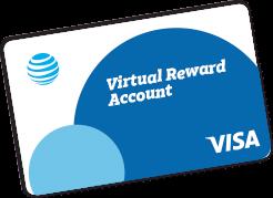 att rewards center