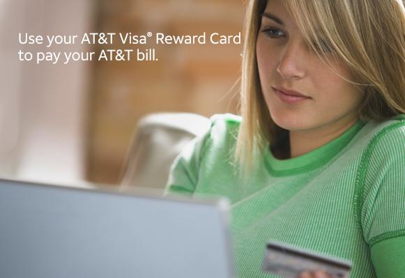 att.com/rewardcentral