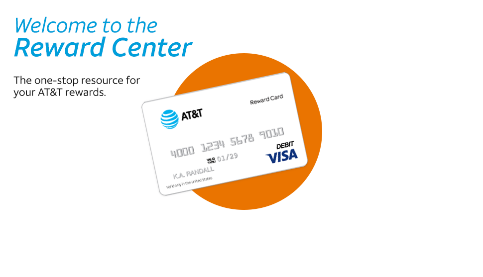 1 2 3 - Visa Rewards Card